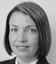 Emma Norton