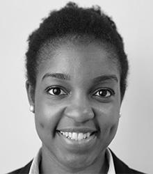 Maureen Nwachuku